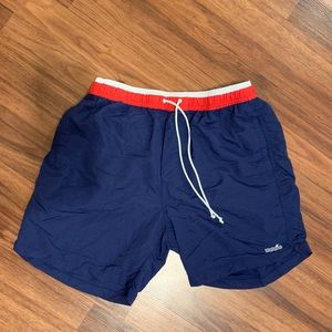 Cotton On men's swim trunks